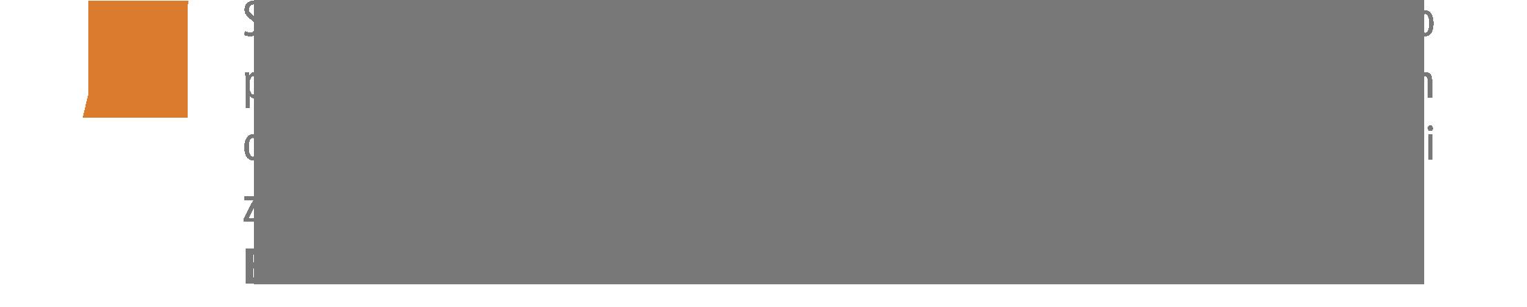 polecane10