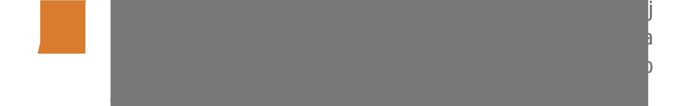 polecane5